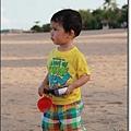 巴里島玩沙篇12.JPG