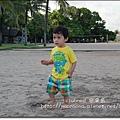 巴里島玩沙篇16.JPG