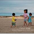 巴里島玩沙篇18.JPG