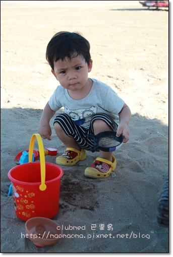 巴里島玩沙篇21.JPG