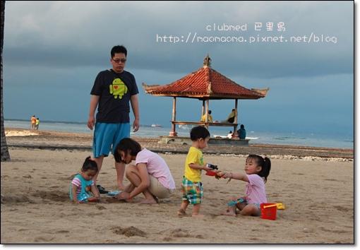 巴里島玩沙篇17.JPG