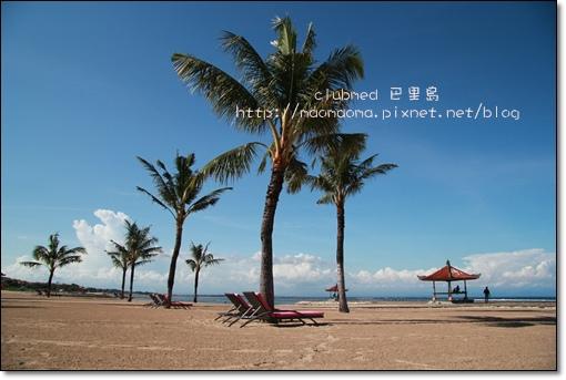 巴里島玩沙篇22.JPG