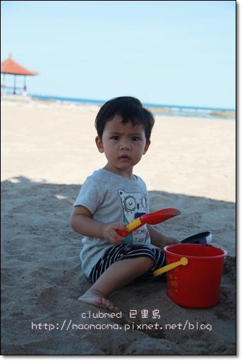 巴里島玩沙篇25.JPG