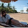 巴里島玩沙篇23.JPG