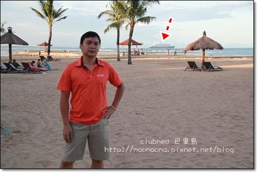 巴里島玩沙篇30.JPG