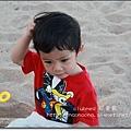 巴里島玩沙篇33.JPG