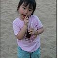 巴里島玩沙篇36.JPG