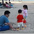 巴里島玩沙篇29.JPG