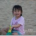 巴里島玩沙篇32.JPG