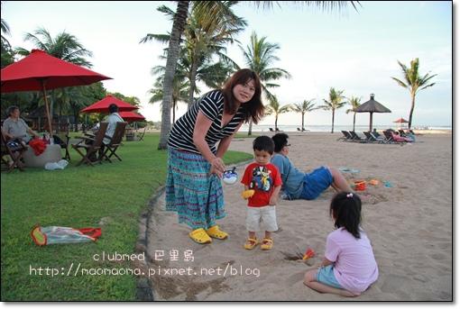 巴里島玩沙篇31.JPG