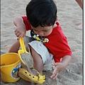 巴里島玩沙篇34.JPG