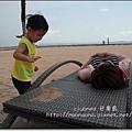 巴里島玩沙篇40.JPG