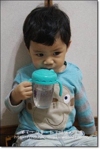 水杯12.JPG