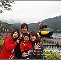 鯉魚潭06.JPG