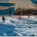 海洋公園09.JPG