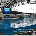 海洋公園08.JPG