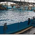 海洋公園10.JPG