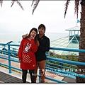 海洋公園23.JPG