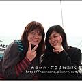 海洋公園28.JPG