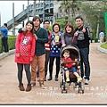 海洋公園40.JPG