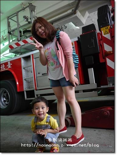 消防隊07.JPG