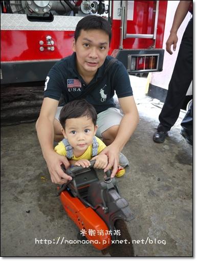 消防隊09.JPG