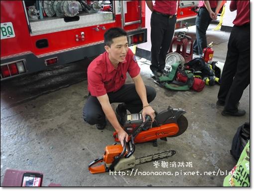 消防隊08.JPG