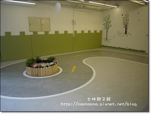士林親子館01.JPG