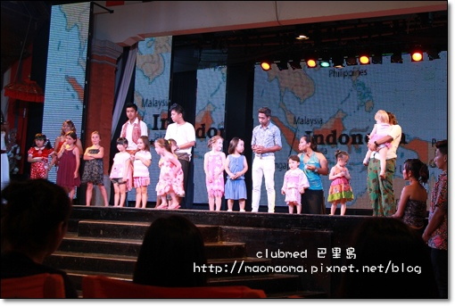 巴里島show-02