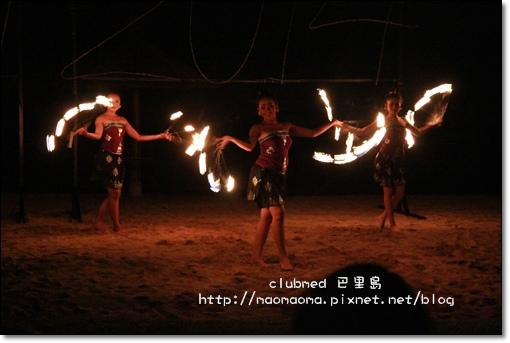 巴里島show-09