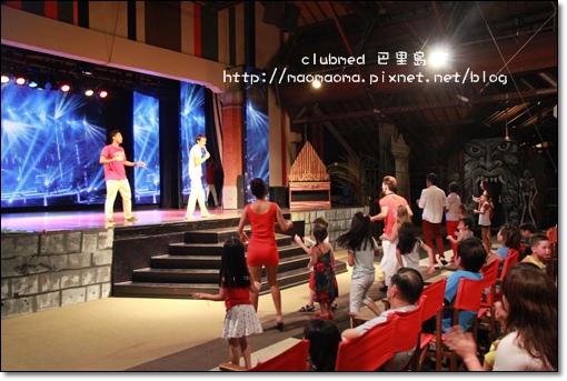 巴里島show-15