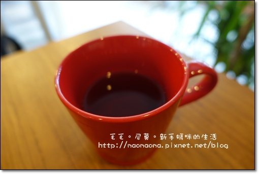 門片咖啡11.JPG