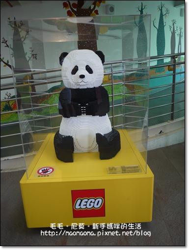 動物園02