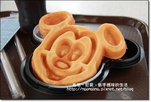 香港迪士尼08.JPG