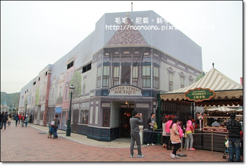 香港迪士尼07.JPG