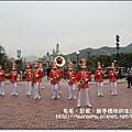 香港迪士尼09.JPG