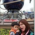 香港迪士尼12.JPG