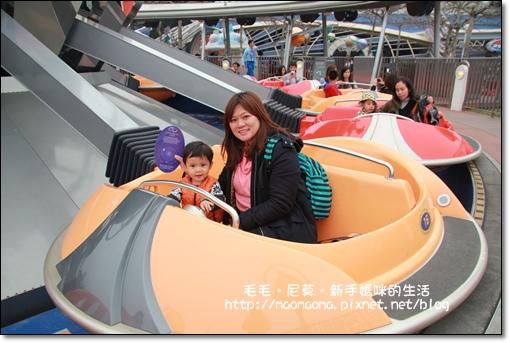 香港迪士尼13.JPG
