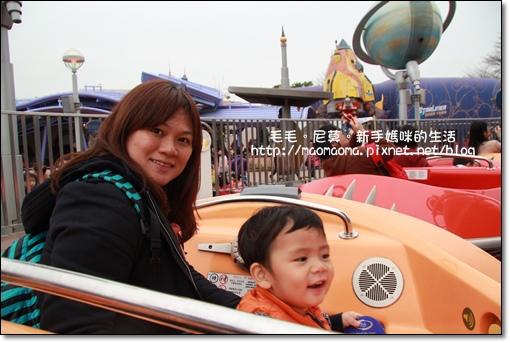 香港迪士尼14.JPG