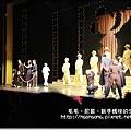 香港迪士尼16.JPG