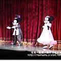 香港迪士尼19.JPG