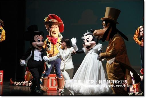 香港迪士尼20.JPG