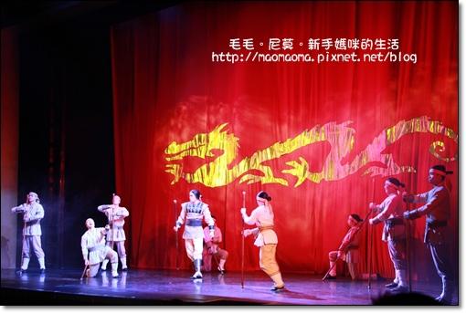 香港迪士尼23.JPG