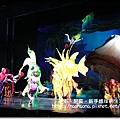 香港迪士尼24.JPG