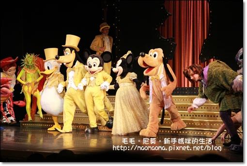 香港迪士尼30.JPG