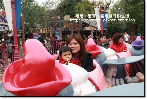 香港迪士尼31.JPG