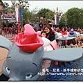 香港迪士尼32.JPG