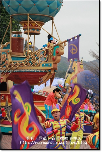 香港迪士尼36.JPG
