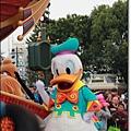 香港迪士尼37.JPG