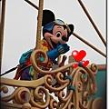 香港迪士尼38.JPG